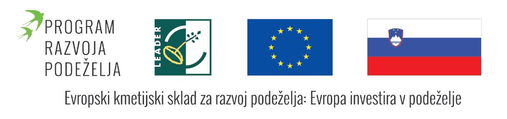 PRP-LEADER-EU-SLO-barvni-1